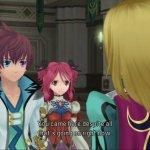 Скриншот Tales of Graces F – Изображение 7