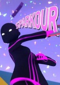Sparkour – фото обложки игры