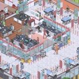 Скриншот Project Hospital – Изображение 3