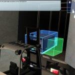 Скриншот Forklift Truck Simulator 2009 – Изображение 8