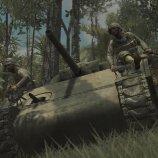 Скриншот Call of Duty: World at War – Изображение 9