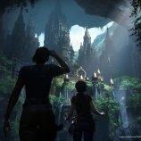 Скриншот Uncharted 4: A Thief's End – Изображение 10