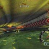 Скриншот Aqua GT – Изображение 6