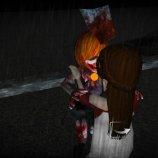 Скриншот Frio2 - Memory of my sister – Изображение 7