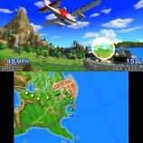 Скриншот PilotWings Resort – Изображение 3