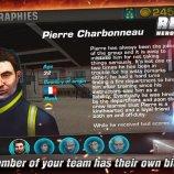 Скриншот Rescue: Heroes in Action – Изображение 5