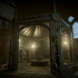 Скриншот The Room 4: Old Sins – Изображение 7