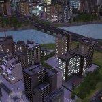 Скриншот Cities in Motion: Tokyo – Изображение 4