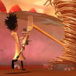 Скриншот Cloudy with a Chance of Meatballs: The Video Game – Изображение 9