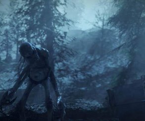 «На один шаг вперед приходится два шага назад» — что думают игроки о Fallout 76