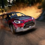 Скриншот WRC 6 – Изображение 8