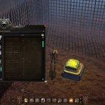 Скриншот Legends of Dawn Reborn – Изображение 11
