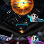 Скриншот Farrah Rogue: Zero Hour – Изображение 6