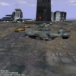 Скриншот Universal Combat: Hostile Intent – Изображение 33
