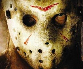 Friday the 13th пришлась игрокам повкусу… носервера не справляются