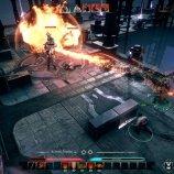 Скриншот Dark Envoy – Изображение 11