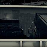 Скриншот Liberated – Изображение 12