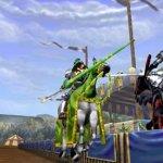 Скриншот Robin Hood: Defender of the Crown – Изображение 16