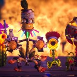 Скриншот Plants vs. Zombies: Garden Warfare 2 – Изображение 1