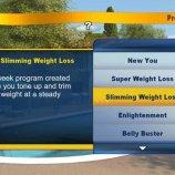 Скриншот The Biggest Loser: Ultimate Workout – Изображение 5