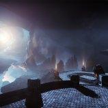 Скриншот Destiny 2: Shadowkeep – Изображение 11