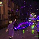Скриншот Ni No Kuni 2: Revenant Kingdom – Изображение 91