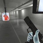Скриншот Range Day VR – Изображение 11