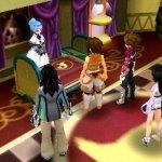 Скриншот Tales of the World: Radiant Mythology 3 – Изображение 7
