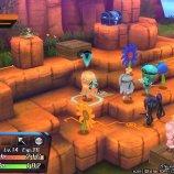 Скриншот Hyperdevotion Noire: Goddess Black Heart – Изображение 6