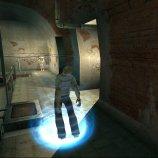 Скриншот Second Sight – Изображение 1