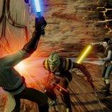 Скриншот Kinect Star Wars – Изображение 11