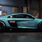 Скриншот Need for Speed: Payback – Изображение 19