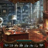 Скриншот Millionaire Manor: The Hidden Object Show – Изображение 3