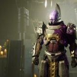 Скриншот Destiny 2 – Изображение 1