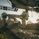 Скриншот Stormdivers – Изображение 12