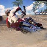 Скриншот MX vs. ATV All Out – Изображение 5