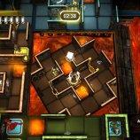 Скриншот Dungeon Twister: The Video Game – Изображение 5