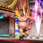 Скриншот Ready 2 Rumble Revolution – Изображение 95
