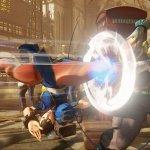 Скриншот Street Fighter V – Изображение 409