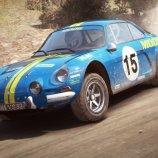 Скриншот DiRT Rally – Изображение 9