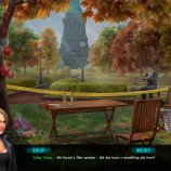Скриншот Special Enquiry Detail: Engaged to Kill – Изображение 4