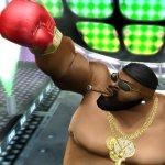 Скриншот Ready 2 Rumble Revolution – Изображение 62