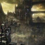 Скриншот Dark Souls 3 – Изображение 64