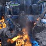 Скриншот Orc Attack – Изображение 6