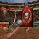 Скриншот Heart of Empire: Rome – Изображение 8