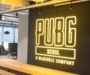 Доширак, много пива и директор на сегвее. В каких условиях разрабатывают PUBG?
