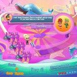 Скриншот FunPark Beach Blast – Изображение 5