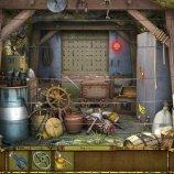 Скриншот Остров секретов. Врата судьбы – Изображение 2