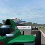 Скриншот Live for Speed S2 – Изображение 65