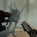 Скриншот Painkiller: Hell and Damnation – Изображение 36